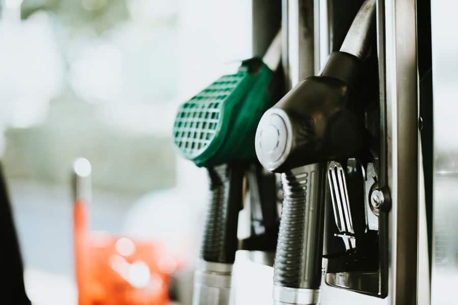 Gas Around Me >> How To Save Money On Gas Most People Don T Do 3